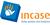 Logo van Incase BV