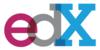 Logo von edX