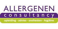 Training VITAL risk assessment allergens (English)