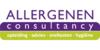 Logo van Allergenen Consultancy