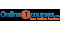 Logo OnlineITcourses.com