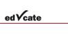 Logo von educate