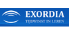 Logo van EXORDIA