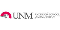 Logo Anderson School of Management