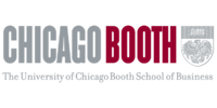 Logo The University of Chicago Booth School of Business