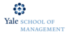 Logo Yale School of Management