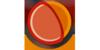 Logo van PUUR Trainen & Coachen