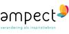Logo van Ampect