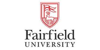 Logo Fairfield University's Charles F. Dolan School of Business