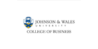 Logo JWU College of Business