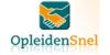 Logo van Opleidensnel