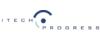 Logo von ITech Progress GmbH
