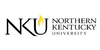 Logo Northern Kentucky University College of Business