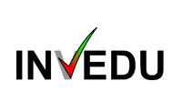 Logo van Invedu