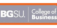 Logo Bowling Green State University College of Business