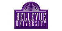 Logo Bellevue University College of Business