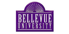 Logo Bellevue University College of Business
