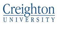 Logo Creighton University College of Business