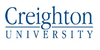Logo Creighton University College of Business