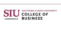 Logo Southern Illinois University College of Business
