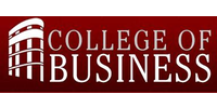 Logo Mississippi State University College of Business