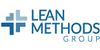 Logo Lean Methods Group