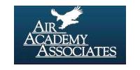 Logo Air Academy Associates