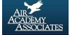 Logo Air Academy Associates