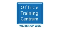Logo van Office Training Centrum
