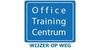 Logo van Office Training Centrum