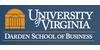 Logo University of Virginia Darden School of Business