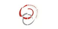 Logo Queensway College