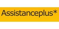 Logo von Assistanceplus.de