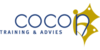 Logo van COCON, Training & Advies
