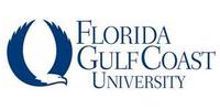 Logo Lutgert College of Business
