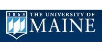 Logo Maine Business School