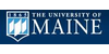 Logo Maine Business School