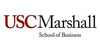 Logo Marshall School of Business