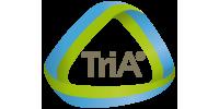 Logo van Wandelcoaching Nederland