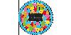 Logo van Webhelden Academie by Webshoppr E-commerce