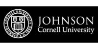Logo Samuel Curtis Johnson Graduate School of Management