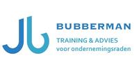 Logo van Bubberman - Training & Advies