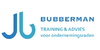 Logo van Bubberman - Training & Advies