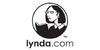 Logo Lynda