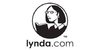 Logo van Lynda