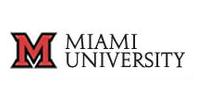 Logo Richard T. Farmer School of Business