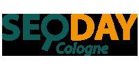 Logo von SEO-DAY