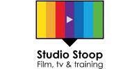 Logo van Studio Stoop