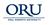 Logo Oral Roberts University