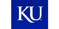 Logo KU School of Business